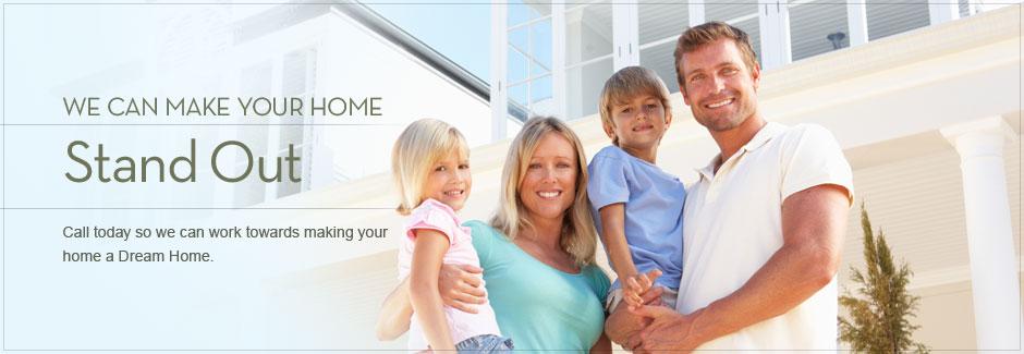 Preventative Home Maintenance We Take Pride In Helping